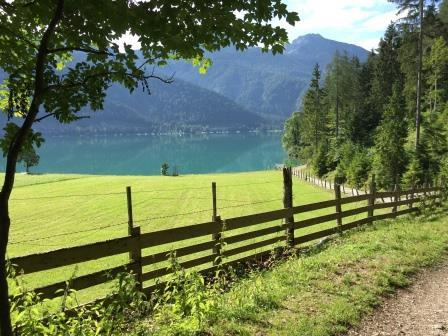 Tag_3_Achernsee_Start._Web